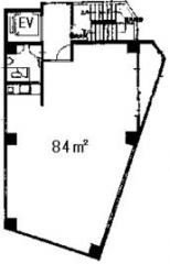 川崎ビル事務所