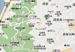 danbara_map.jpg