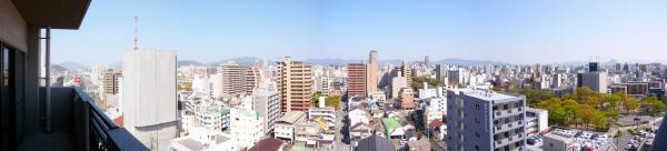 f_panorama.jpg