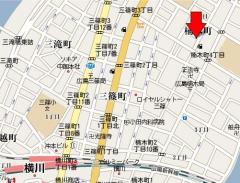 hiraoka2_map.jpg