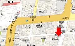 kawasaki_map.jpg