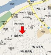 koide_map.jpg