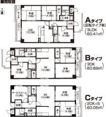 layout_20080410101433.jpg