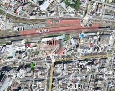 map_20080509105220.jpg