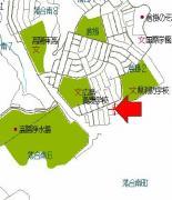 map_20080523135414.jpg
