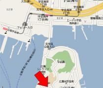 map_20080626154801.jpg