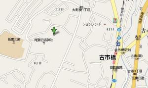 mapp_20080519154050.jpg