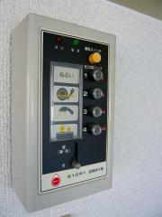 s-P1010205.jpg
