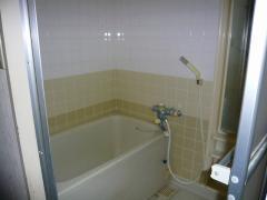 s-P1020088.jpg
