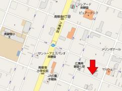tanimotobuild_map.jpg