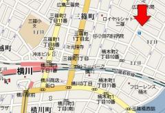 tomita_map_20080411162552.jpg
