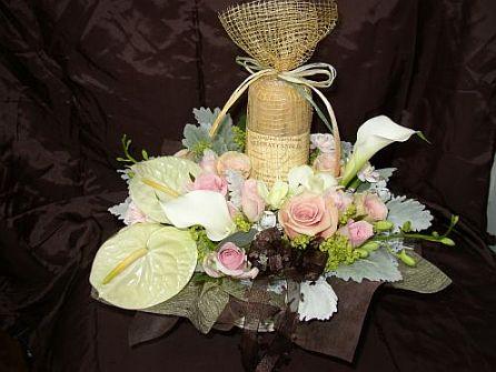 0806 K sama Wedding Gift