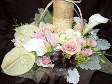 0806 K sama Wedding Gift 3