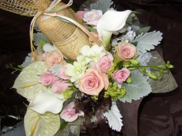 0806 K sama Wedding Gift 6