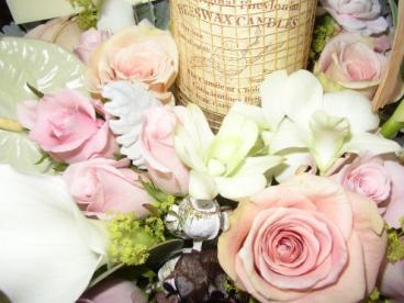 0806 K sama Wedding Gift 9