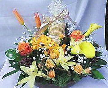 0701 S sensei Thanks & Otsukaresama Gift 2