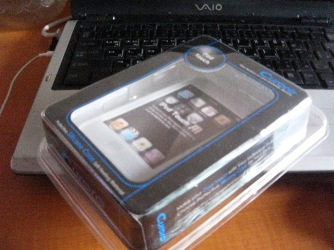 iPod touch case1