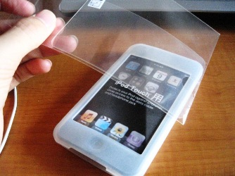 iPod touch case2