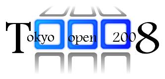 triboxmainlogo-TokyoOpen2008.png