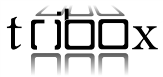 tribox_logo