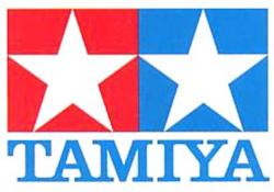 000_logo_Tamiya_15.jpg