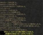 20070201013508.jpg
