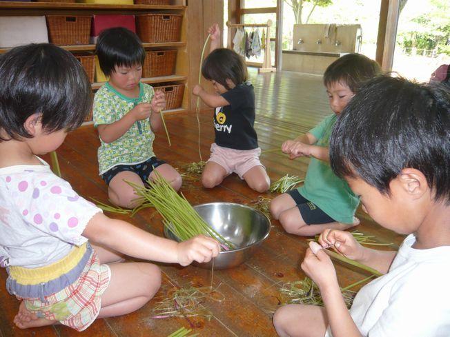 2008-4-fukitori-7.jpg