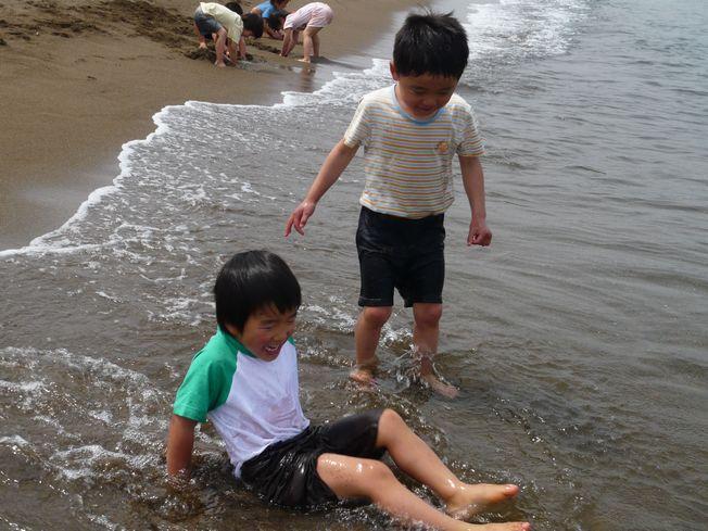 2008-4-umi-2.jpg