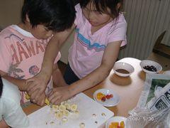 2008-g-kurepu-1.jpg