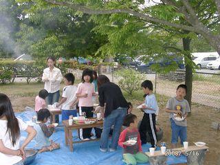 2008-g-yuusyokukai-6