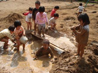 2008-2-泥んこ-1