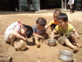 2008-2-泥んこ-2
