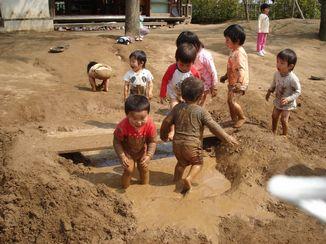 2008-2-泥んこ-3