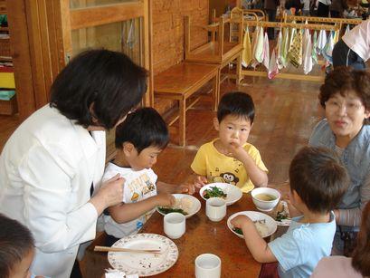 2008-2-祖父母参観-1