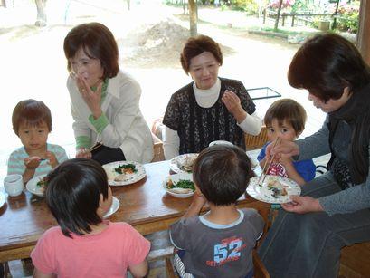 2008-2-祖父母参観-2