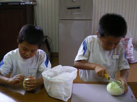 2008-g-kare-3