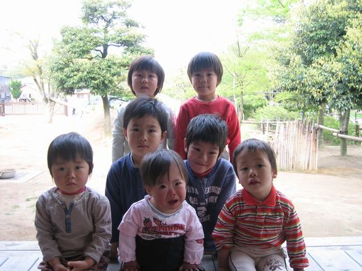 birthday_20084.jpg