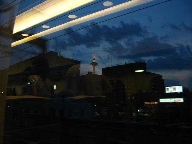 新富士帰り道3