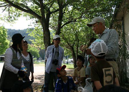 200805BBQ46.jpg
