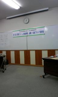 20080604183217