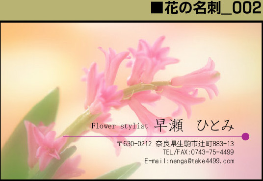 3_25_47_1_03.jpg