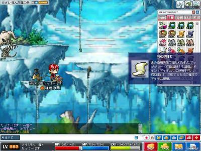 Maple0909_convert_20080606231015[1]