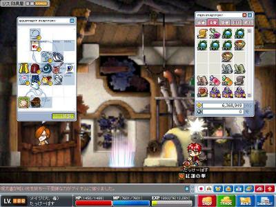 Maple0007_convert_20080704204627[1]