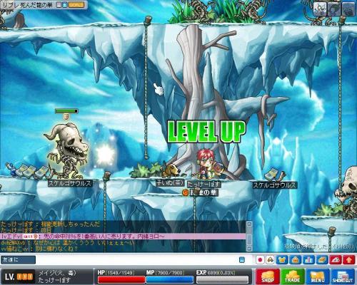 Maple0064_convert_20080722092430[1]