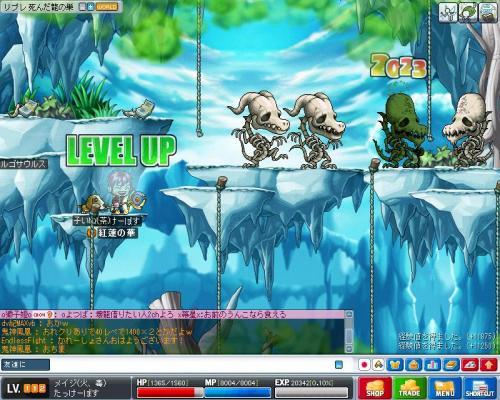 Maple0078_convert_20080722093624[1]