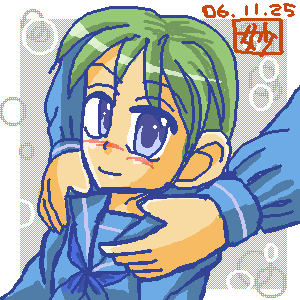 06_11_25-ijime01.png