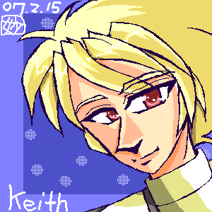 07_02_15-keith01.png