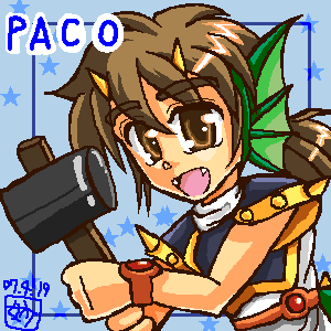 07_04_19-paco01.png