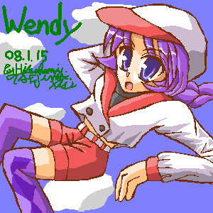 08_01_15-wendy01.png