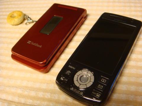 DSC03559_convert_20080717160852.jpg